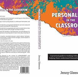 BOOK: Personalities in the Classroom